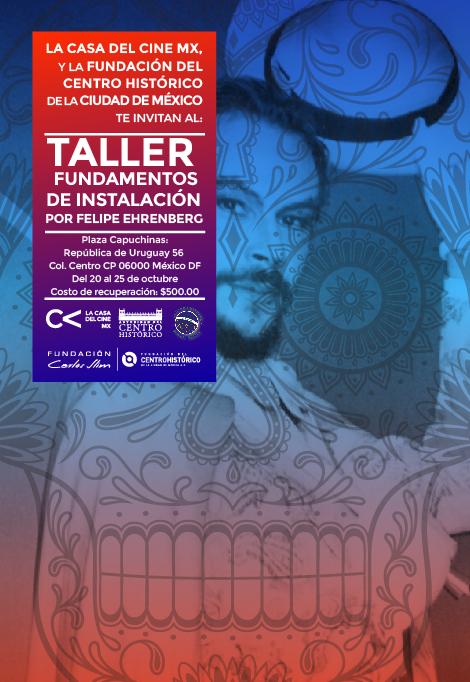 NOCHE_MUERTOS_taller