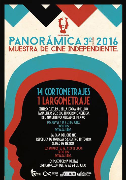 panoramicaweb