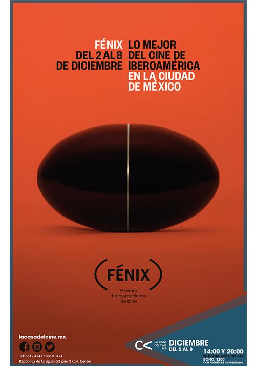 fenix-web